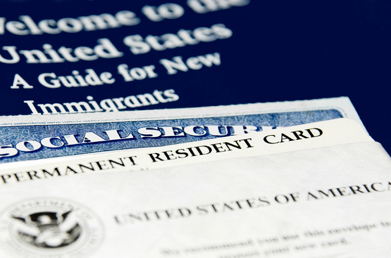 Los Angeles Immigration Lawyer